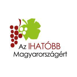 Az Ihatóbb Magyarországért