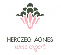 Herczeg Ágnes blogja