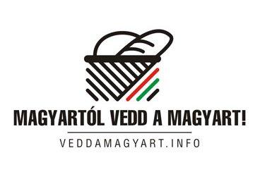 Magyartól vedd a magyart!
